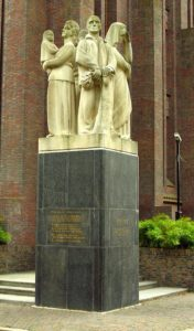 Bossewinkel, Johannes Gerhardus Hendrikus