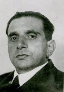Cohen, Heijman Meijer