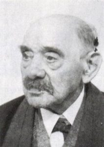 Cohen, Meijer
