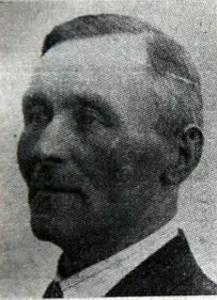 Ekelhof, Johannes Antonius