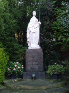 Engelbertink, Johannes Hermannus