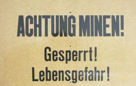 Boersma Cees