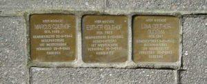Gudema-Liena-geh-Colthof.