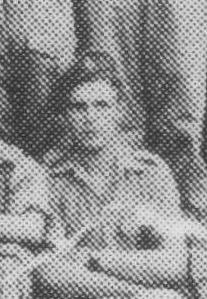 Jansen, Cornelis