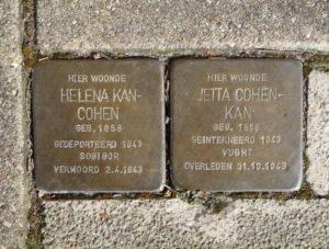 Kan-Cohen-Helena