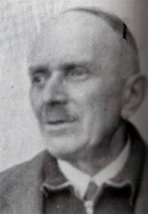 Kaufmann Moritz