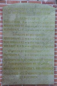 Klieverik Gerhardus Johannes