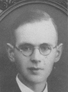 Kooper Wilhelmus Theodorus