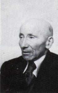Löwenstein Hartog