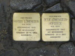 Löwenstein-Hofstede