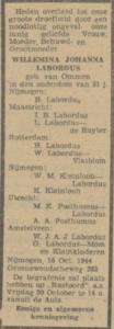 Labordus-van-Ommen
