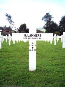 Lammers Herman