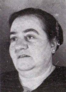 Leeuw-de-Rosenberg-Henriette