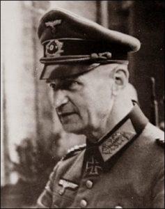 Marthalager Blaskowitz