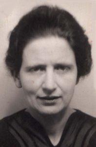 Meier-Elisabeth-geh.-Pommerantz