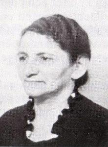Meijer-Cohen Johanna
