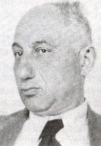 Meijer Joseph