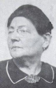 Melammet-Gobas Hendrika