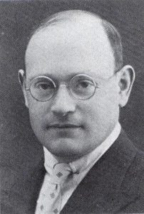 Minco Salomon