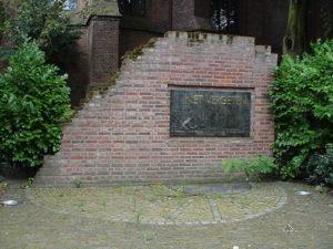 Lohuis Theodor