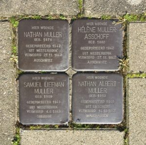Muller-Asschoff