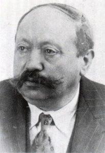 Muller Nathan