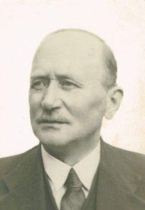 Nierkens Bernard