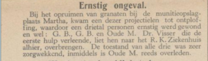 Olde Meijerink Gerhard