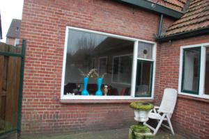 Borghuis Mieke