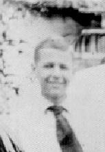 Tupker Herman Adolf