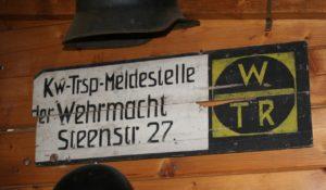 Wevers Mini