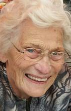Hendrikson Lidy