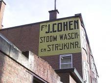Cohen Neerlandia Den Haag