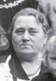 Süskind-Kessler