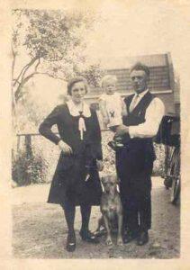 familie Siemerink