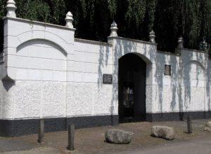 Frankenhuis Herman