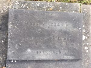 Steinmeijer Johannes Bernardus Joseph